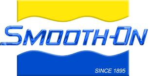 Smooth-On logo