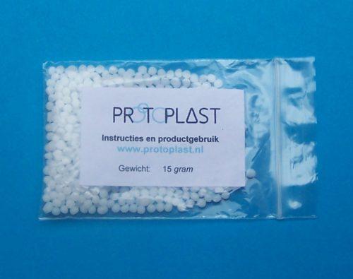 Kompozitai_Protoplast_15g