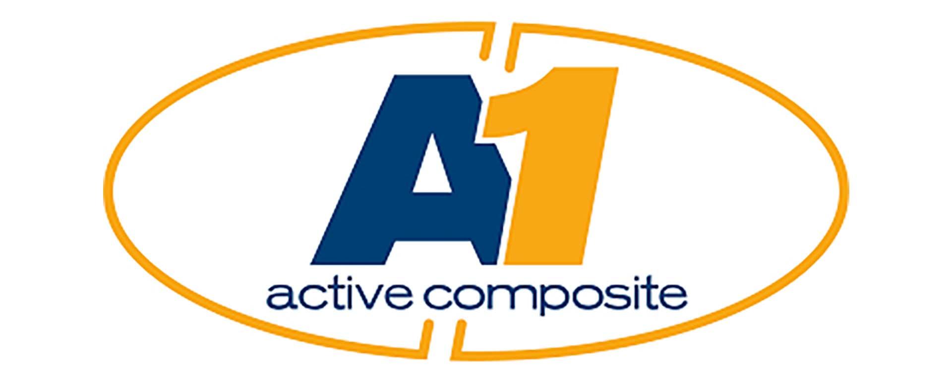 A1 logo 768x1920