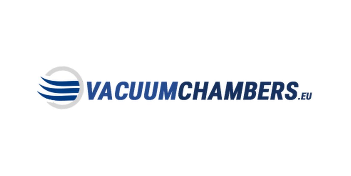 Vacuumchambers