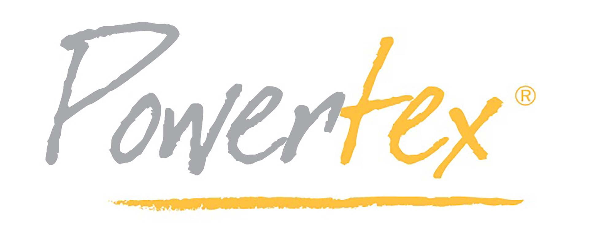 hoover Powertex logo 768x1920