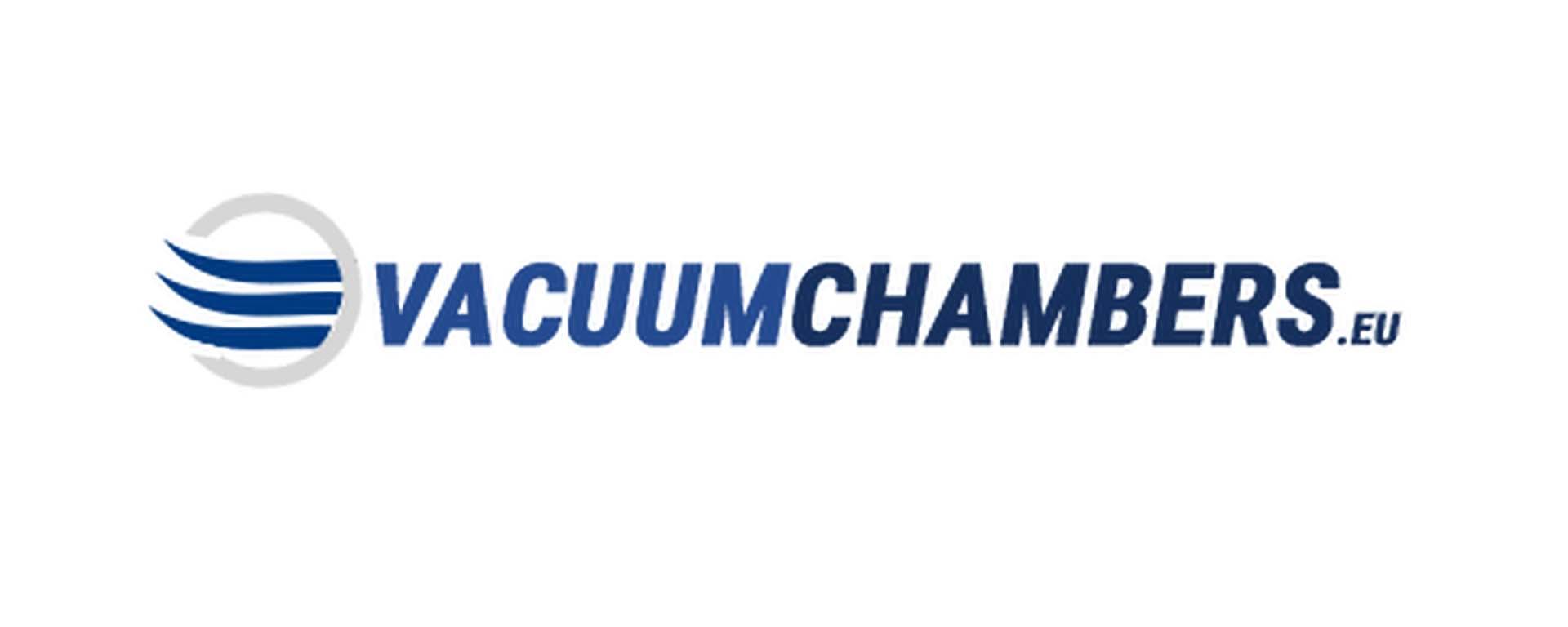 hoover wacuumchambers logo 1920x768