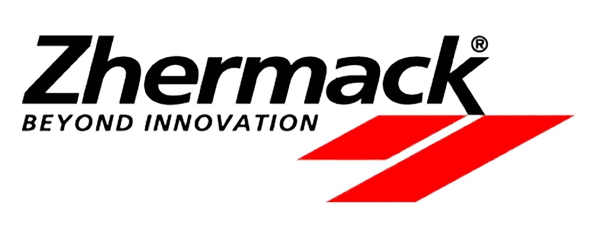 hoover zhermack logo 768x1920