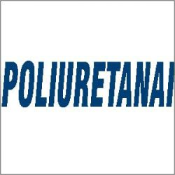 Poliuretanai